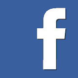 Off-roadsport na Facebooku