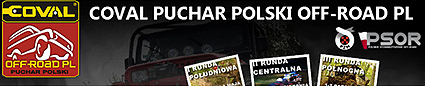 coval_puchar