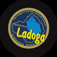 ET_logo_LADOGA
