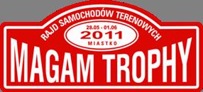 agam_logo_czerwone