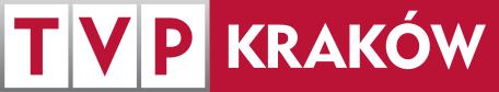 tvp_krakw