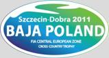 baja_poland