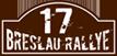 logo_drezno17