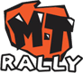 logo_mt_rally