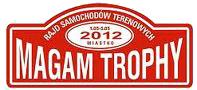 logomagam2012_copy