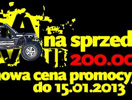 cena_nowasam_na_sp