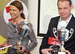nagrody_pzmot2013