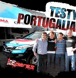 testy_portugalia